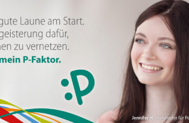 Blog Header Starttext