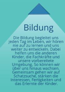 Blog-Kondukive Pädagogik-Bildung