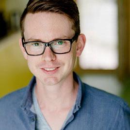 Profilbild von Raphael Roth